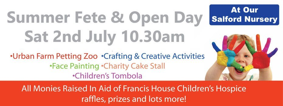 summer-fete-open-day-new